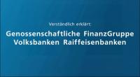 Genossenschaftliche Finanzgruppe