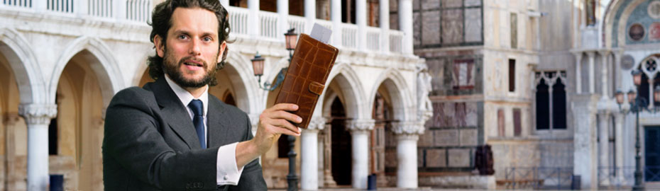 Tipps zur Vorbereitung einer Auslands- oder Urlaubsreise
